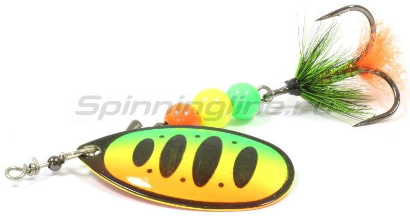 рыбалка на блесны понтон 21
