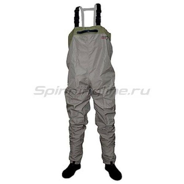 Одежда для gta 4 с автоматической установкой