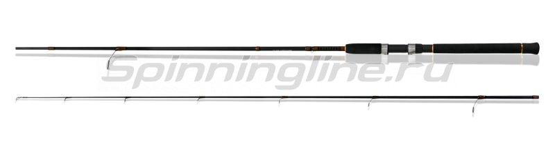 Спиннинг Flagman II 702 L -  6