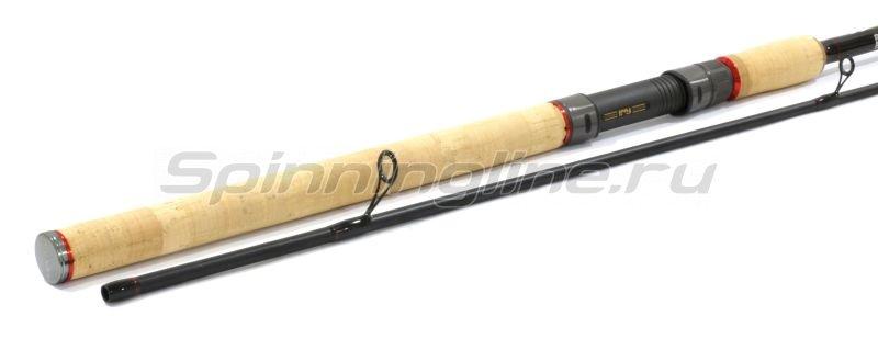 Спиннинг Partner 90МН -  1