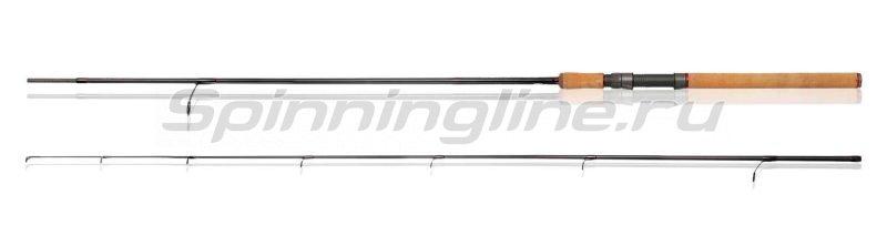 Спиннинг Partner 90МН -  8
