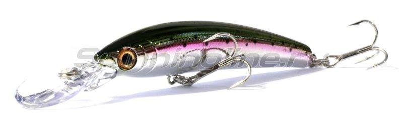 Воблер Smith DD Panish 65F 07 -  1