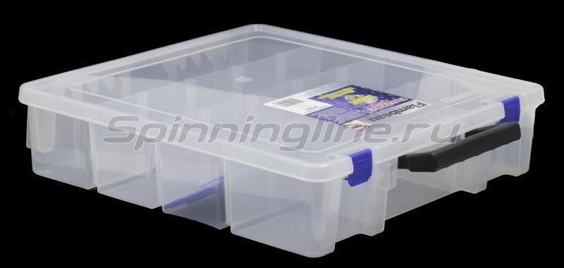 Коробка Flambeau 9007 -  1