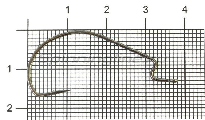 Крючок Saikyo BS-2315 BN №1 -  1