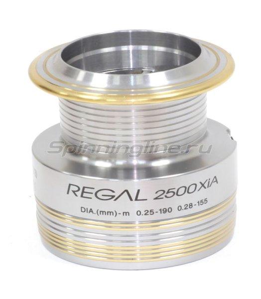 Катушка Regal 3000 XIA -  7