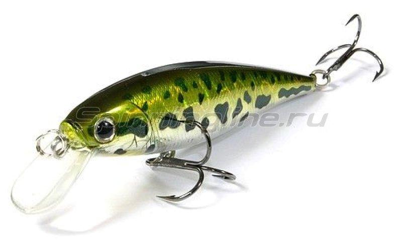 Воблер Pointer 78 Aurora Bass 075 -  1