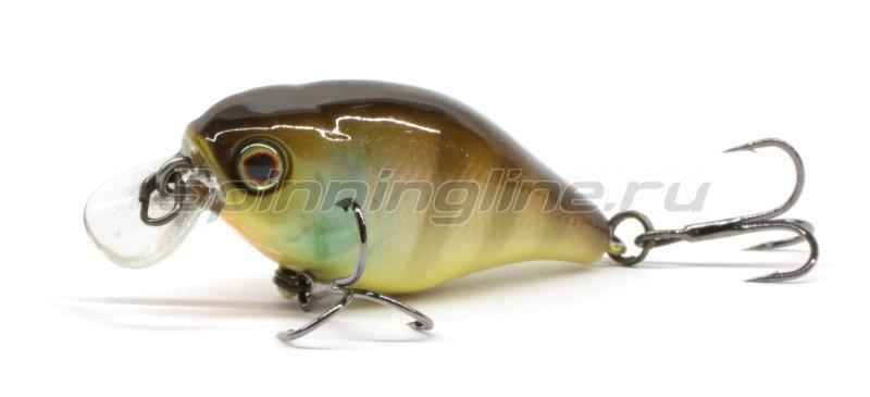 Jackall - Воблер Cherry 44 noike gill - фотография 1