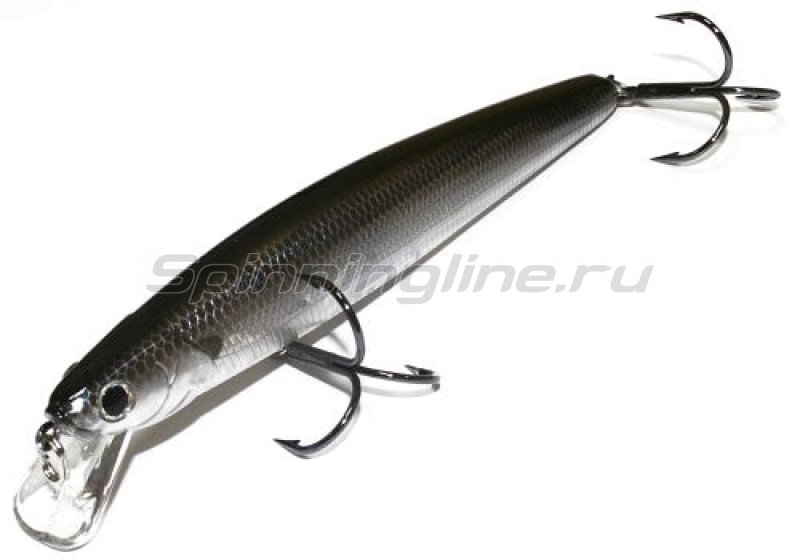 Lucky Craft - Воблер Flash Minnow 130MR Ghost Tennessee Shad 222 - фотография 1