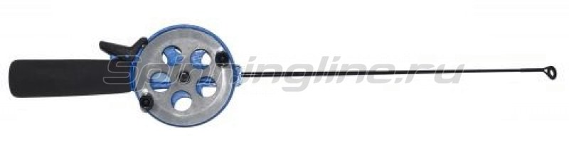 Удочка зимняя Jonttu 70 NE GT230 с тормозом -  1