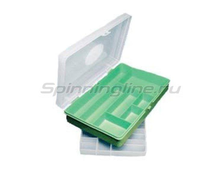 Коробка Тривол тип-3 -  1