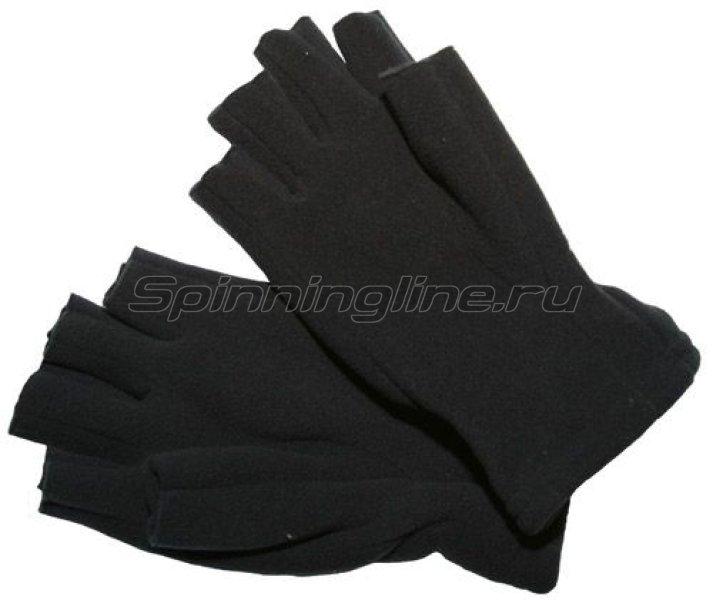 Перчатки Polar -  1