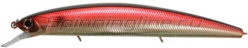 Воблер Asura Rudra Jpn 130 SP Н-08 -  1