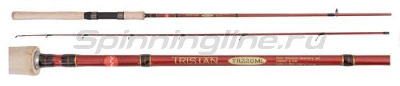 Спиннинг Tristan 250H -  1