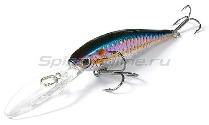 Воблер Pointer 65XD MS American Shad 270 -  1