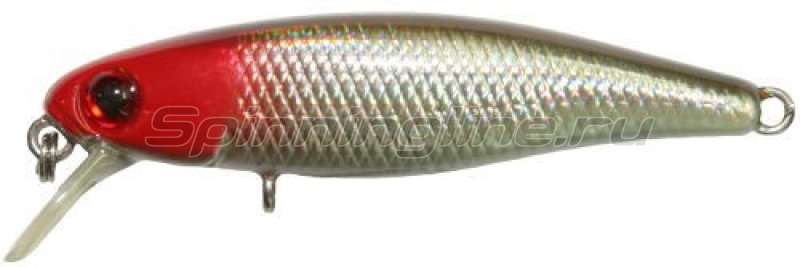 Aiko - ������ Shine Minnow 56S HA15 - ���������� 1