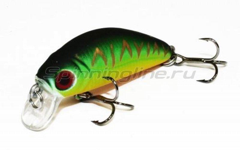 Воблер Humbug Minnow 45SР M06 -  1