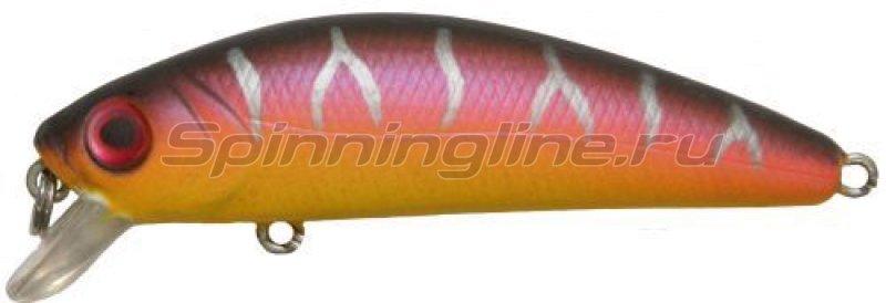 Воблер Humbug Minnow 90SP M03 -  1