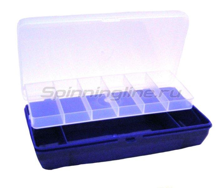 Коробка Тривол тип-5 -  1