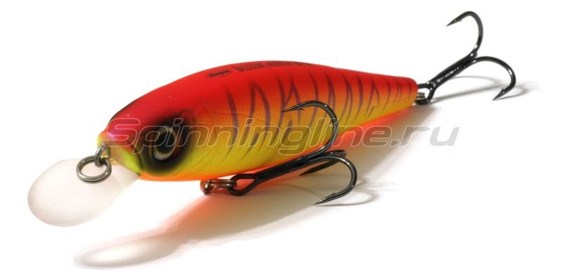 Deps - ������ Balisong Minnow 100F 06 - ���������� 1