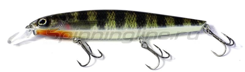 Deps - ������ Balisong Minnow 130SP 16 - ���������� 2