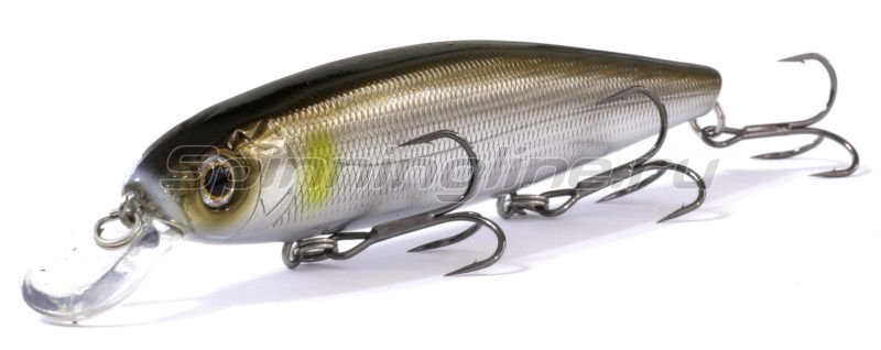 Deps - ������ Balisong Minnow 130F 02 - ���������� 1