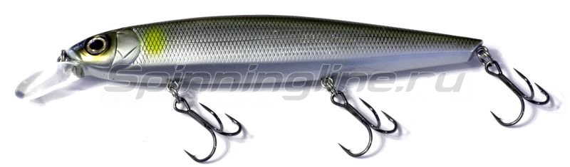 Deps - ������ Balisong Minnow 130F 02 - ���������� 2