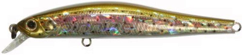 ZipBaits - Воблер Rigge 90F 511 - фотография 1