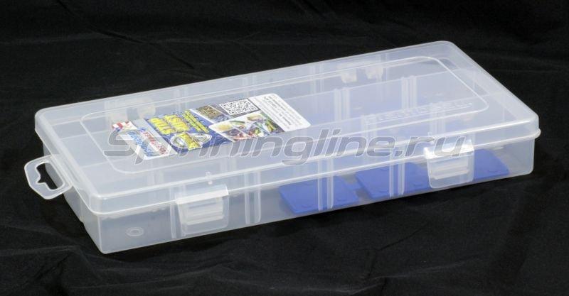 Коробка Flambeau 3003 -  1