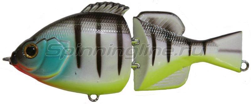 Воблер Bony BGF-005 -  1