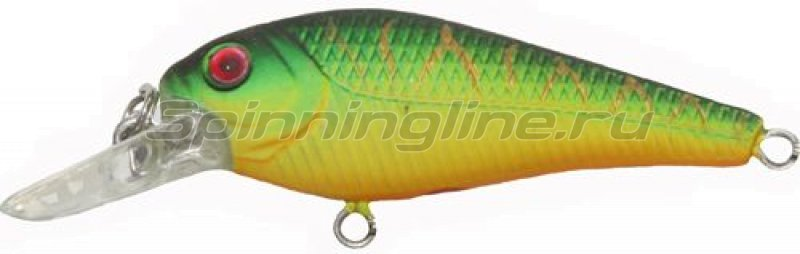 Aiko - ������ Fingerling Shad 45 M06 - ���������� 1