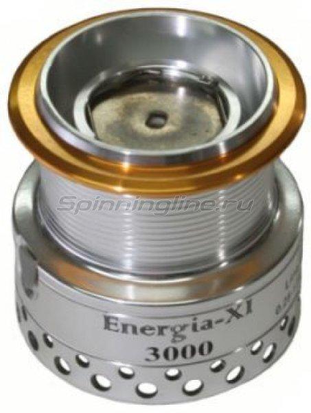 Шпуля Aiko для Energia XI-3000 - фотография 1