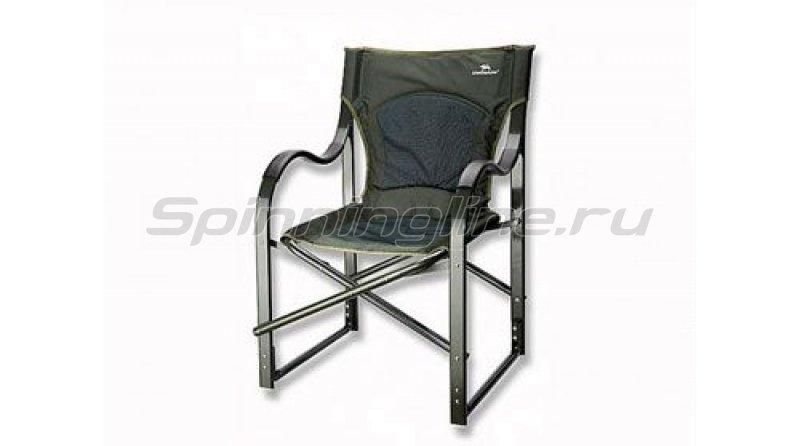 Кресло складное Cormoran - фотография 1