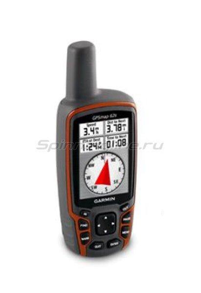 GPSMAP 62s -  1