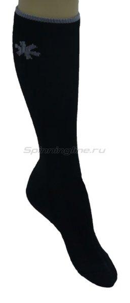 Носки Norfin Feet Line L -  1