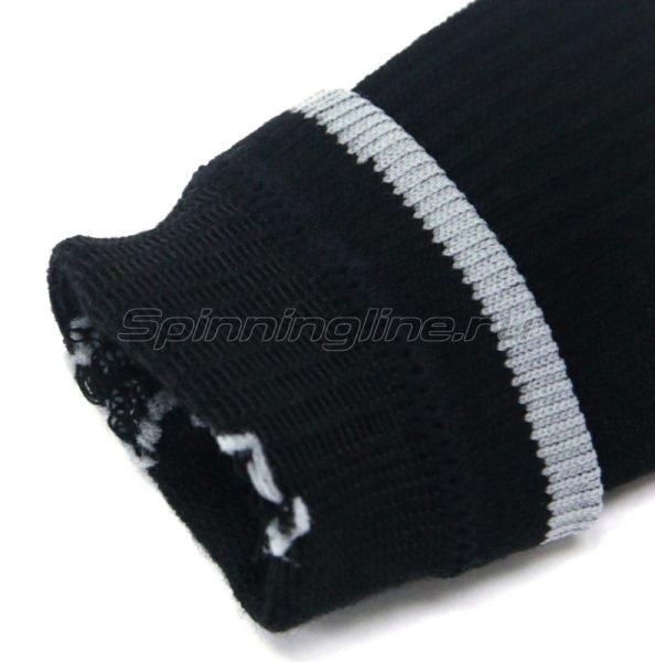 Носки Norfin Feet Line XL -  3