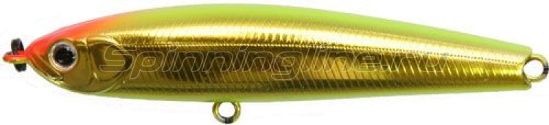 ZipBaits - ������ Rigge Dimly 713 - ���������� 1