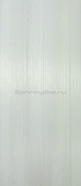 Шнур Berkley FireLine Micro Ice Crystal 45м 0,06мм -  3