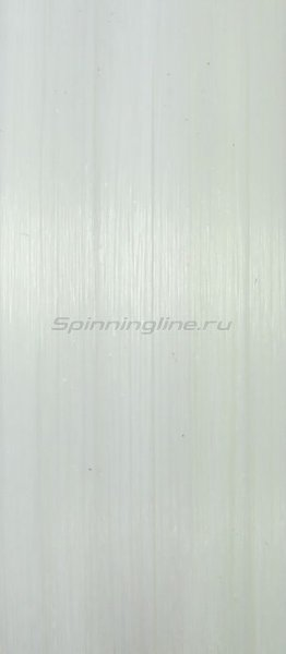 Шнур FireLine Micro Ice Crystal 45м 0,15мм -  3
