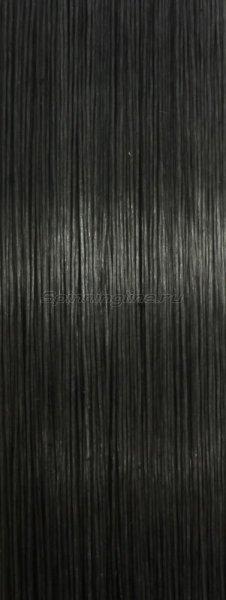 Шнур FireLine Micro Ice Smoke 45м 0,10мм -  3
