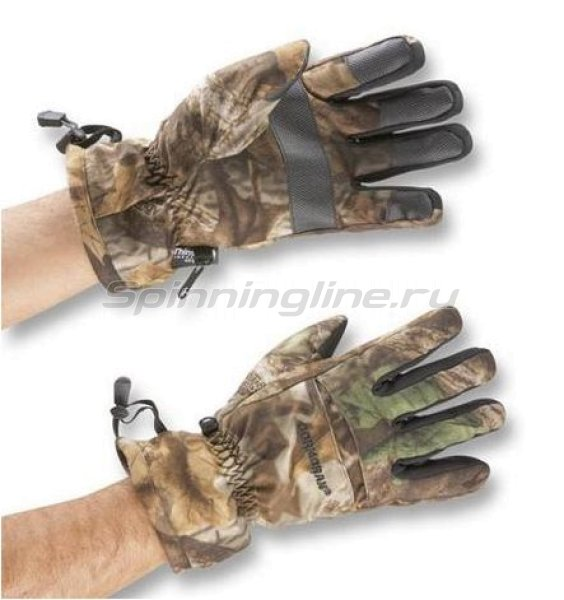Перчатки Astro-Thermo XL -  1