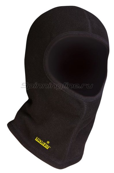 �����-����� Norfin Mask Classic L - ���������� 1