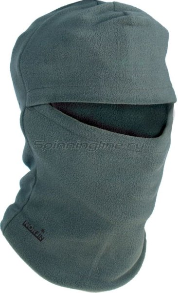 Шапка-маска Norfin Mask XL - фотография 1