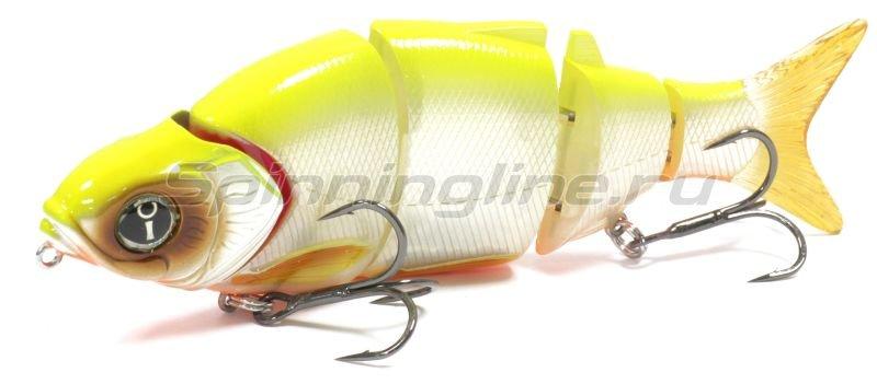 Воблер Shad Alive 145 SK-04 -  1