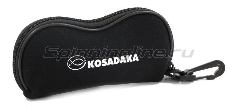 Очки Kosadaka 1779 -  9