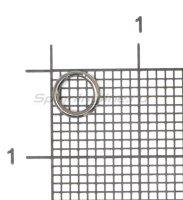 Кольца заводные Owner 52803 P-03B №2