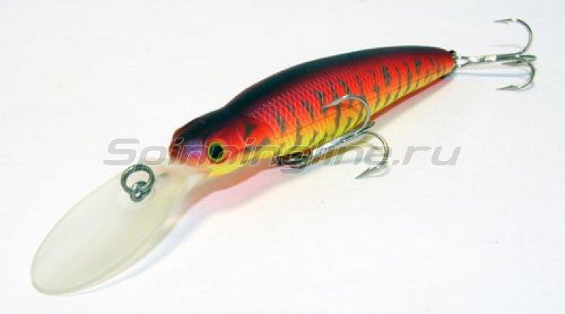 Воблер Kicker Eater SP 140 -  1