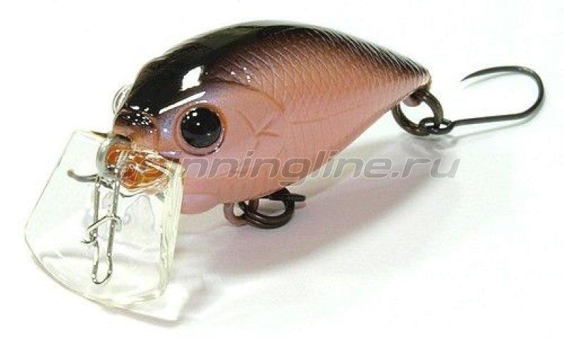 Воблер Shallow Cra-Pea KL Black Chameleon 299 -  1