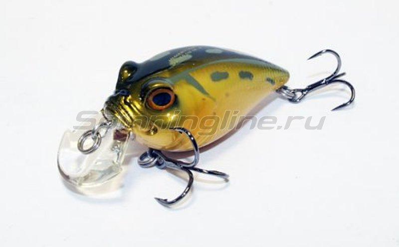 Воблер SR-X Griffon tonosama frog -  1