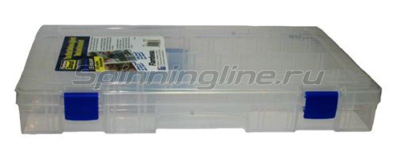 Коробка Flambeau 5007 -  1