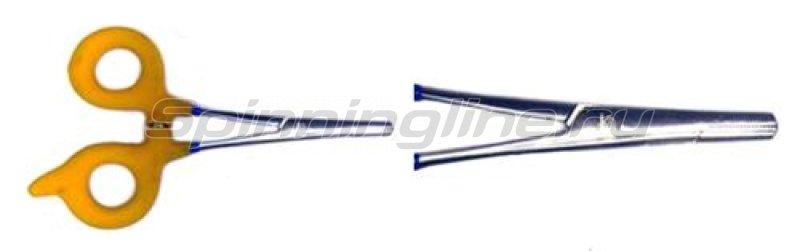 Зажим с кусачками Kosadaka Professional Tools -  1